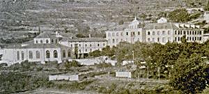 BALNEARIO 1897